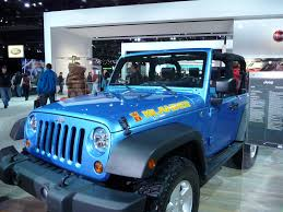 jeep islander interior jeep islander wrangler at detroit auto show 2010 jeep enthusiast