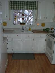 small kitchen white cabinets updating a small kitchen genwitch