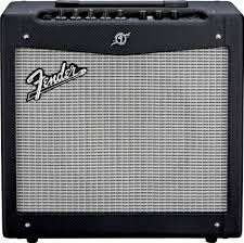 mustang 3 v2 top 5 best guitar amps 200 spinditty