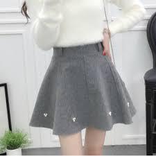 sweater skirt sweater skirt two se9627 sanrense com