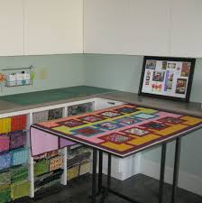 Craft Studio Ideas by My Quilt Studio Terry Aske Art Quilt Studio