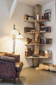 home interior shelves best 25 home interior design ideas on interior design