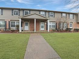 austintown real estate austintown oh homes for sale zillow