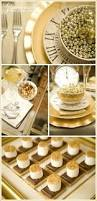 New Year S Eve Dinner Party Decorations by 28 Fun And Easy Diy New Year U0027s Eve Party Ideas Diy U0026 Crafts