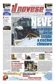 Mercatopoli Arezzo Vetrina by Il Novese N 39 Del 1 Novembre 2012 By Sic Srl Issuu
