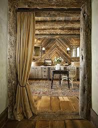 Rustic Bathroom Remodel Ideas - forty rustic bathroom types interior home decor 1