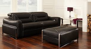 Scs Leather Sofas Scs Leather Sofas And Chairs Functionalities Net