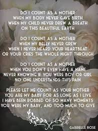 quotes pregnancy loss quotes tattoos