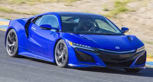 used lexus for sale boise 2017 acura nsx for sale in los angeles ca cargurus