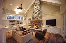 living room vaulted ceiling paint ideas home design ideas