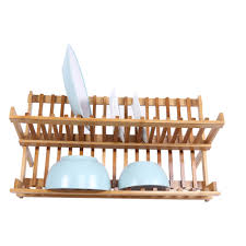 Dishes Rack Drainer Compare Prices On Dish Drainer Online Shopping Buy Low Price Dish