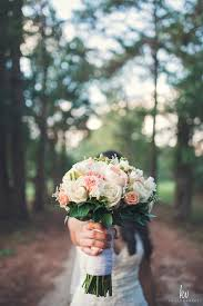 wedding flowers orlando bridal bouquets orlando impossibly beautiful scottish wedding