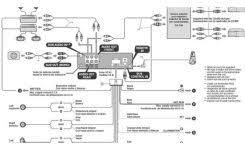 1985 dodge starter wiring diagram 1985 wiring diagrams