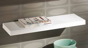 cut to size floating shelves accurate cut for every slot regalraum