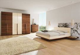 bedroom furniture modern rustic bedroom furniture medium ceramic home decoration bed frame with leather headboard furniture decor with regard to rustic contemporary bedroom furniture