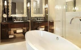 on suite bathrooms the st regis bangkok grand metropolitan suite