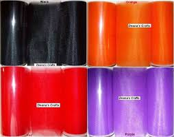 tulle spools the 207 best images about tulle spools 6 x25yd for sale on