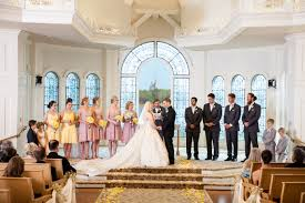 castle in the clouds wedding cost princess for a day disney for racked