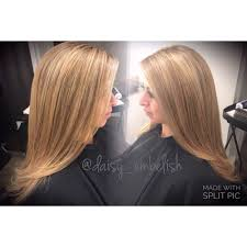 embelish hair lounge 56 photos u0026 28 reviews hair salons 311