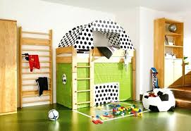 home interiors and gifts website small boys room bedrooms splendid bed ideas small boys