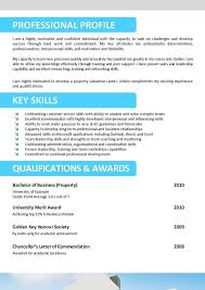 Free Resume Template Australia by Best 25 Resume Template Australia Ideas On Inspire
