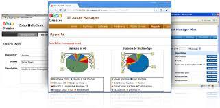 free online database software kohezion online database