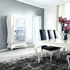 cuisine équipée blanc laqué cuisine equipee blanc laquee cuisine blanc laquac et bois awesome