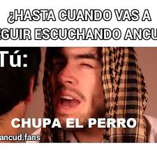 Hola Soy German Memes - ancud oficial fans ancud fans instagram photos and videos