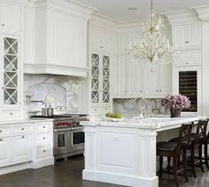 White Kitchen Pics - 12 of the hottest kitchen trends u2013 awful or wonderful kitchen