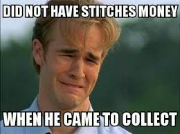 So Much Cocaine Meme - luxury so much cocaine meme best internet memes of stitches the