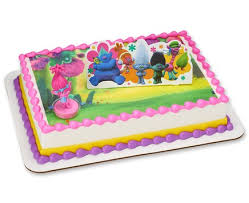 Cake Decorating Supplies Chesterfield Cakes Com Order Cakes And Cupcakes Online Disney Spongebob