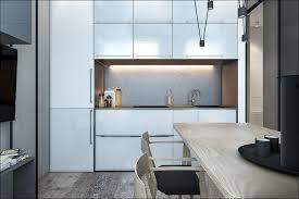 kitchen american kitchen design small kitchen renovations small