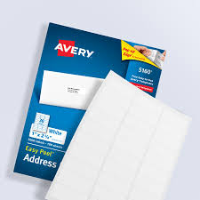 avery labels cards dividers office supplies u0026 more avery com