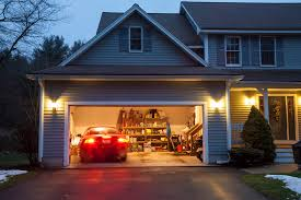 Syncing Garage Door Opener With Car by Troubleshooting Common Garage Door Opener Problems