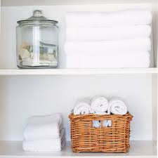 keeping your closet storage organized