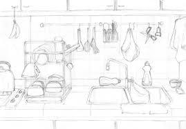 Home Drawings Home Drawings U2013 Yan Min U0027s Website