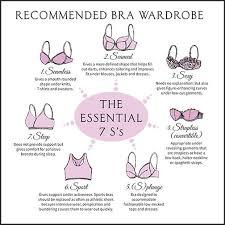 bra fitting basics every woman should know linea intima