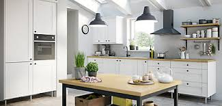 kitchen cabinets furniture kitchen cabinets cabinet doors storage diy at b q