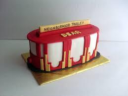 daniel tiger cake daniel tiger s trolley birthday cake a of cake utah