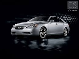 is lexus es 350 a good car is the new lexus es350 a better car than the acura rl for 15k