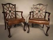 Victorian Armchairs Antique Arm Chairs Antiques Atlas