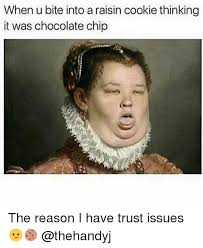 Chocolate Memes - 25 best memes about chocolate chocolate memes