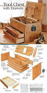 uncategorized home built bandsaw mill plan perky within