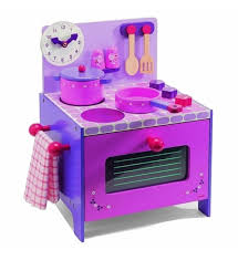 jeu d imitation cuisine djeco jeux jouets jeux d imitation cuisine soldes boutique