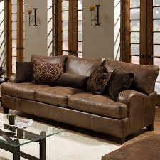 Big Lots Camo Recliner Sofas Center Remarkable Faux Leather Sofa Images Ideas