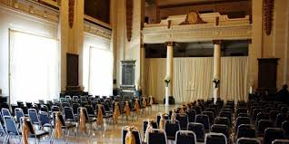 wedding venues dayton ohio wedding venues dayton ohio wedding venues wedding ideas and