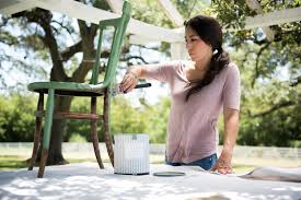 fixer upper u0027s joanna gaines expands paint collection