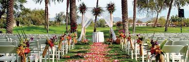 scottsdale wedding venues weddings venues in scottsdale hyatt regency scottsdale