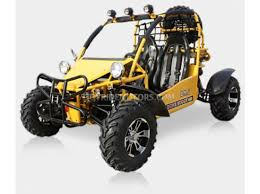 sand jeep for sale dune buggy for sale 250cc 400cc 500cc 600cc 800cc 1000cc