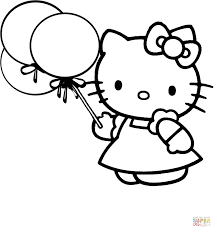 spiderman birthday coloring page hello kitty cake and star birthday coloring page h m in pages